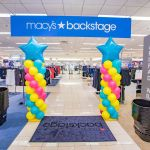 Macy S Backstage Opens At Macy S Willowbrook Houston Style