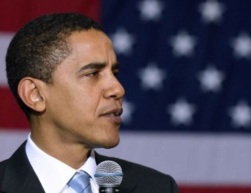 President Obama Announces More Key Administration Posts, 4 ...