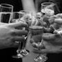 resolve to toast rm