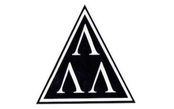 ACEP 2014 – Revenge of the Nerds