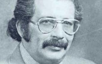 Remembering Dr. Krome