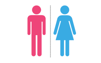 Transgender Patients In the ED