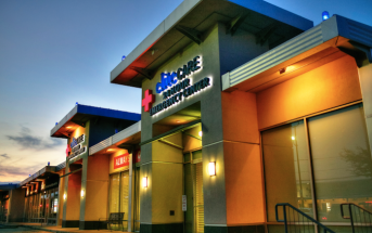 Unlock the Value of Free-Standing Emergency Centers