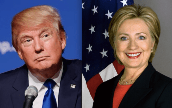 How Will The Next President Really Impact Emergency Medicine?