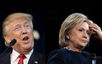 Relax, the Next President Isn't Going to Kill Your Portfolio