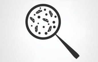 EP Inventor Is Shortening the Time to Identify Pathogens