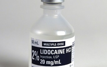 Think Outside the Blocks: Creative Uses For Lidocaine