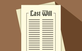 How to Cheat Death… Or at Least Stay Out of Probate