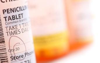 Navigating the Penicillin Pseudo-Allergy Pandemic