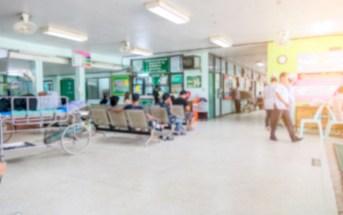 Crash Cart: Reducing ED Super Utilizers and Medicaid capping ER emergencies