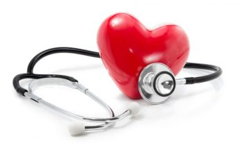 Best Practices: Excelling with EKGs