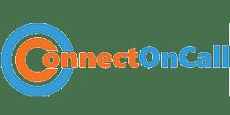 ConnectOnCall logo