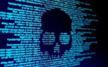 Crash Cart: Hackers Find Fatal Flaw in Insulin Pump
