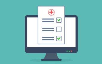 MDCalc Corner – Improving PE workup with the revised Geneva score