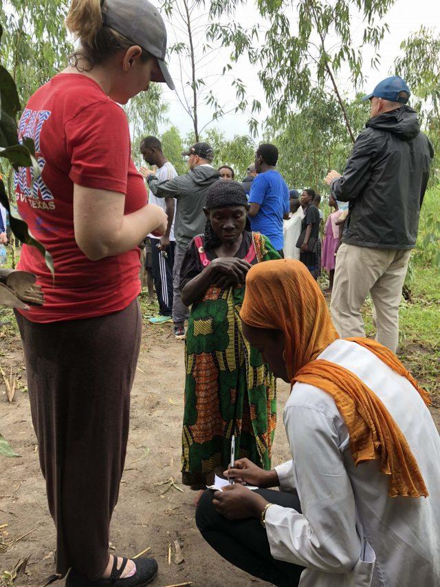 places we go rwandi and burundi -006
