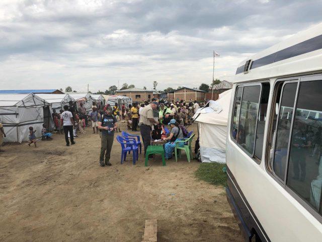 places we go rwandi and burundi - 012
