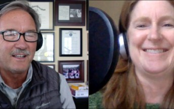 EPM Talk – Ep. 16 – He Said, She Said with Jeannette Wolfe