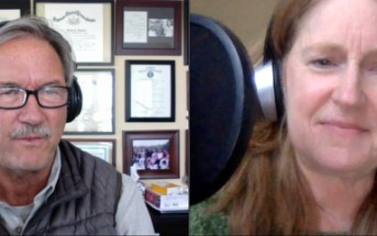 EPM Talk – Ep. 19 – He Said, She Said with Jeannette Wolfe