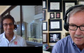 EPM Talk Ep. 21 – COVID-19 PPE need with Amer Aldeen of USACS