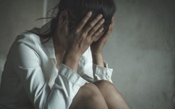 Addressing ED Workplace Violence