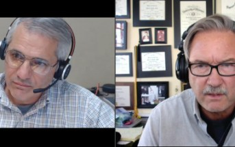 EPM Talk Ep. 27 – Honed in with Hardy Diagnostics