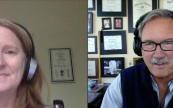 EPM Talk. Ep 28 – He Said, She Said with Jeannette Wolfe