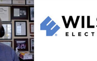 EPM Talk Ep. 31 – Finding the range with Wilson Electronics' Fleet Signal Boosters