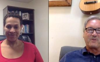 EPM Talk Ep. 30 – ED Pregnancy Perspective with Elizabeth Clayborne