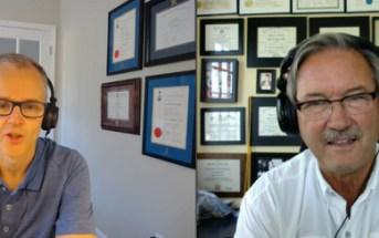 EPM Talk Ep. 32 – Healing with Hemigard