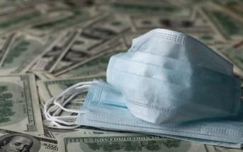 Your Critical Care Reimbursement and COVID-19