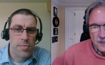 EPM Talk Ep. 37 – CT Chat with Dr. Jarvis of Abbott Labs