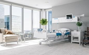 Director's Corner: VIP Patients in the ER