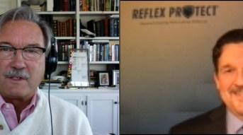 EPM Talk Ep. 43 – Joe Anderson of Reflex Protect