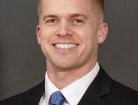 Richard Cunningham, MD