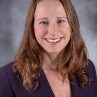 Dr. Katherine Fredlund