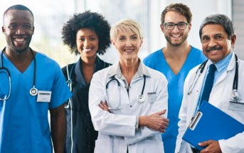 Projecting the Future of Emergency Physician Workforce