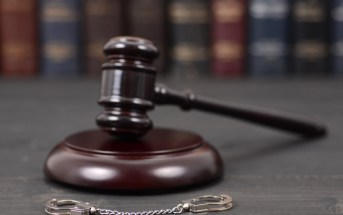 $26M Judgment Against EmCare in Wrongful Termination Lawsuit