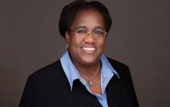 Carol Cunningham, MD