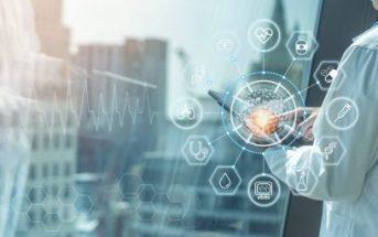 More Disruption Please: ACEP Digital Health Innovators