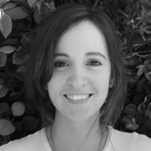 Profile photo of Nathalie Leloutre
