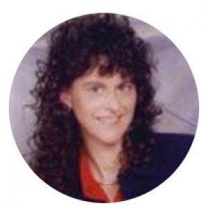 Profile photo of Deb Silverman, Report Coach