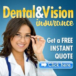 dental-and-vision-insurance-quote-albany-latham-ny