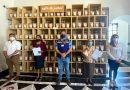 Productores de café de Córdoba son reconocidos por calidad del aromático.