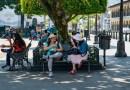 Emite UMPC Córdoba alerta por altas temperaturas, llama Salud municipal a proteger adultos mayores y menores de edad