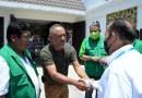 Huatusco merece respeto y atención inmediata: Ventura Demuner