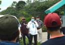 En Huatusco como en todo México, los maestros tienen nuestra admiración y respeto por siempre: Ventura Demuner