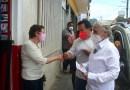 MAYOR APOYO AL DEPORTE EN HUATUSCO.