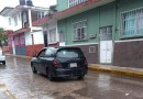 ALERTAN POR ACOSADOR EN HUATUSCO