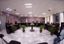 Aprueba Congreso aplazar inicio de funciones del Centro de Conciliación Laboral.