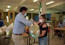 Ayuntamiento de Córdoba destina más de 255 mil pesos en pago de estímulos a la educación.